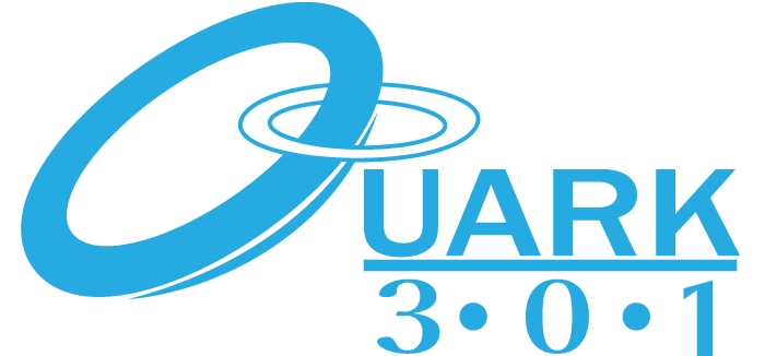 Quark301 Co., Ltd.